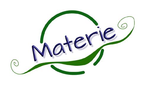 Materie 500x300px © Kersten Sitte, www.essbarewildpflanzen.at