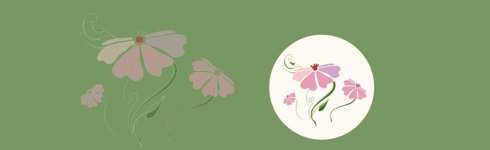 header logo moosgruen © Kersten Sitte, www.essbarewildpflanzen.at