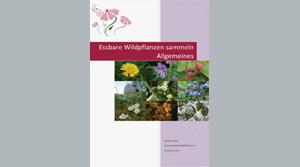e-book © Kersten Sitte, www.essbarewildpflanzen.at