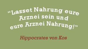 portfolio hippocrates © Kersten Sitte, www.essbarewildpflanzen.at
