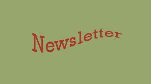 portfolio newsletter © Kersten Sitte, www.essbarewildpflanzen.at