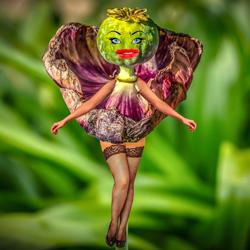Vorbeugung, Bild von Achim Scholty by pixabay © Kersten Sitte, www.essbarewildpflanzen.at
