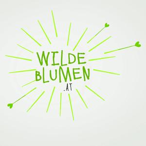 Wilde Blumen Logo 300x300px_ www.essbarewildpflanzen.at