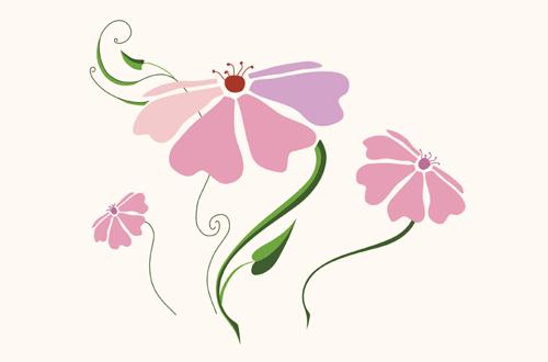 Logo 500x330px © Kersten Sitte, www.essbarewildpflanzen.at